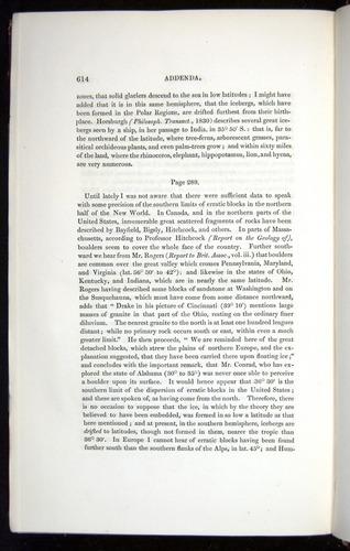 Image of Darwin-F11-1839-00614