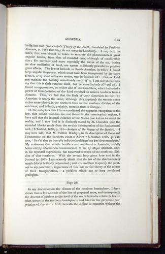 Image of Darwin-F11-1839-00615