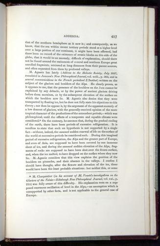 Image of Darwin-F11-1839-00617