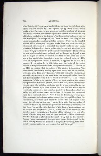 Image of Darwin-F11-1839-00618