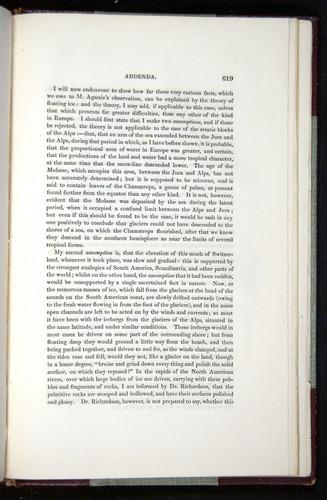 Image of Darwin-F11-1839-00619