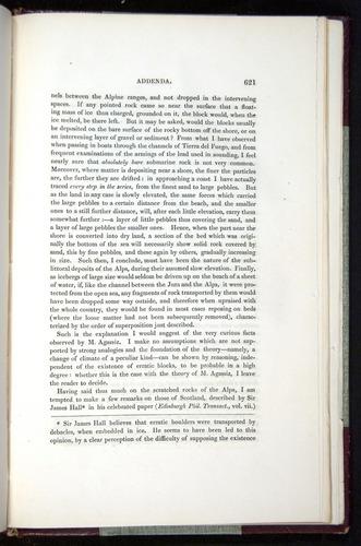 Image of Darwin-F11-1839-00621