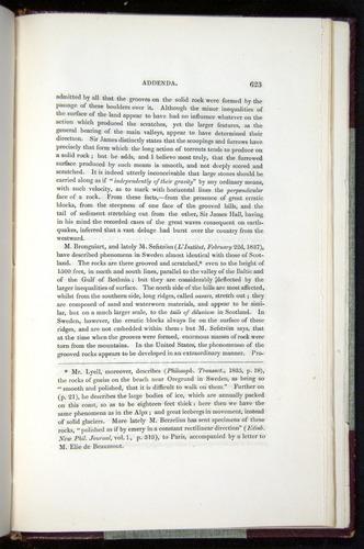 Image of Darwin-F11-1839-00623