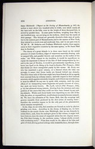 Image of Darwin-F11-1839-00624