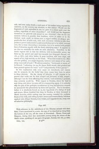 Image of Darwin-F11-1839-00625