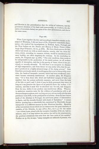 Image of Darwin-F11-1839-00627
