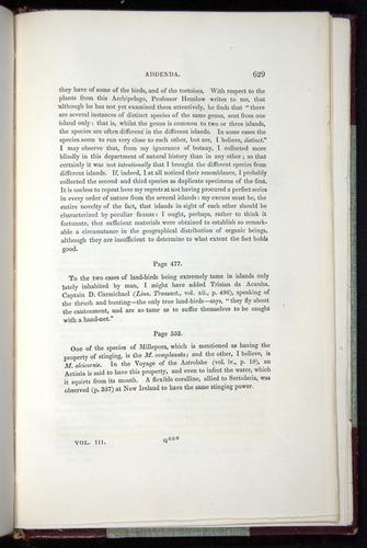 Image of Darwin-F11-1839-00629