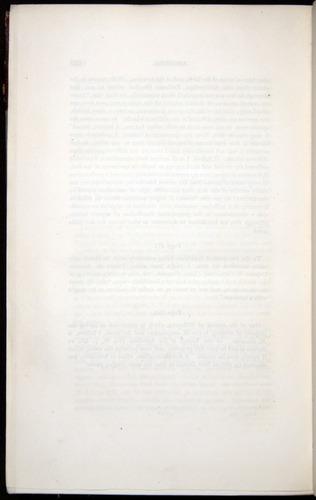 Image of Darwin-F11-1839-00630