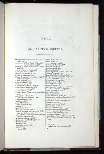 Image of Darwin-F11-1839-zzzzz-a01
