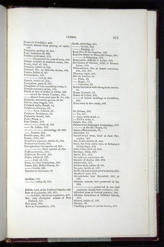 Image of Darwin-F11-1839-zzzzz-a05