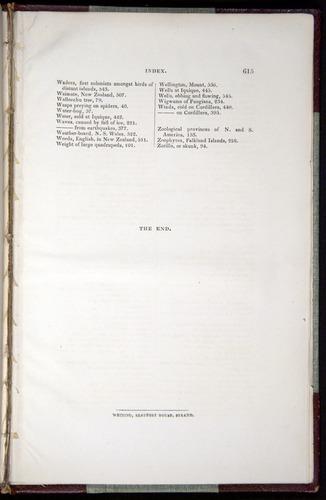 Image of Darwin-F11-1839-zzzzz-a06