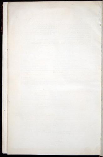 Image of Darwin-F11-1839-zzzzz-a07