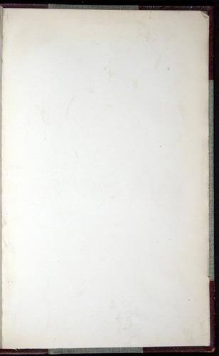 Image of Darwin-F11-1839-zzzzz-e1r