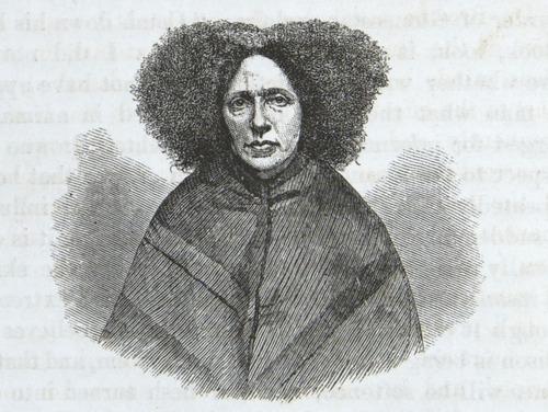 Image of Darwin-F1142-1872-zzzz-det-296