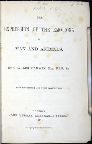 Image of Darwin-F1142-1872-000-tp