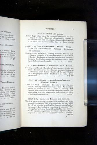 Image of Darwin-F1142-1872-000-z05