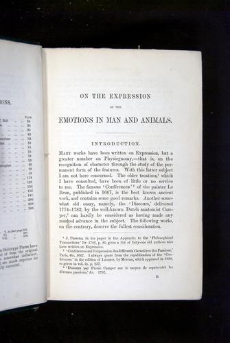Image of Darwin-F1142-1872-001