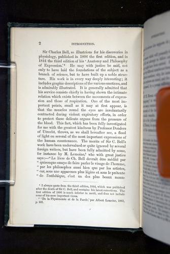 Image of Darwin-F1142-1872-002