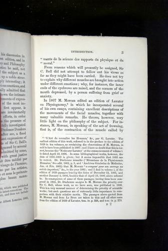 Image of Darwin-F1142-1872-003