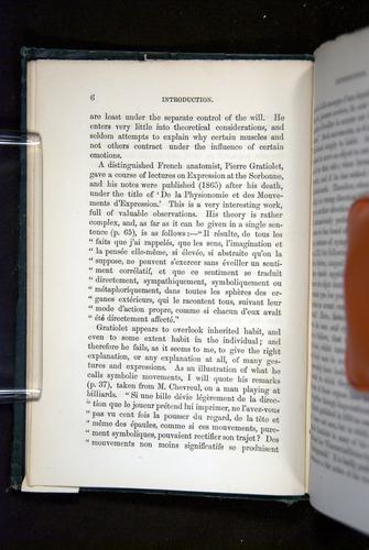 Image of Darwin-F1142-1872-006