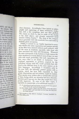 Image of Darwin-F1142-1872-015