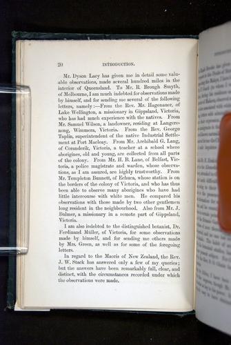 Image of Darwin-F1142-1872-020