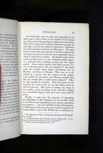 Image of Darwin-F1142-1872-023