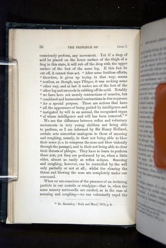 Image of Darwin-F1142-1872-036