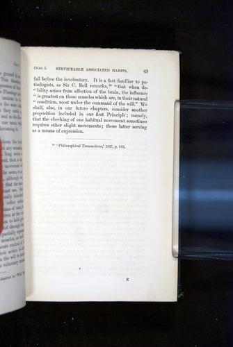 Image of Darwin-F1142-1872-049