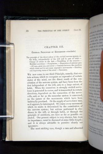 Image of Darwin-F1142-1872-066