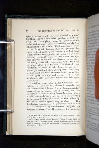 Image of Darwin-F1142-1872-070