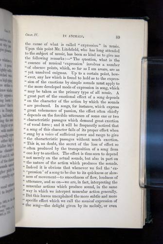 Image of Darwin-F1142-1872-089