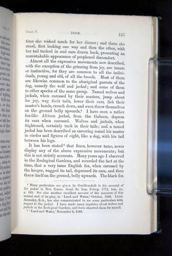 Image of Darwin-F1142-1872-125