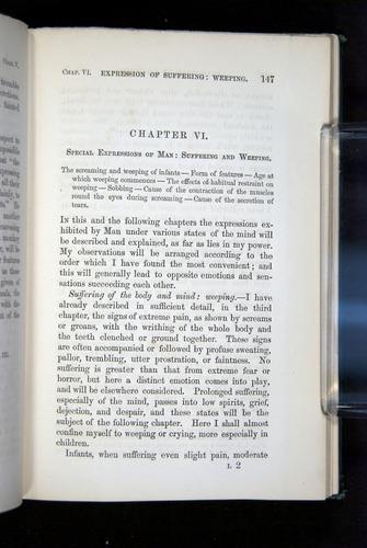 Image of Darwin-F1142-1872-147