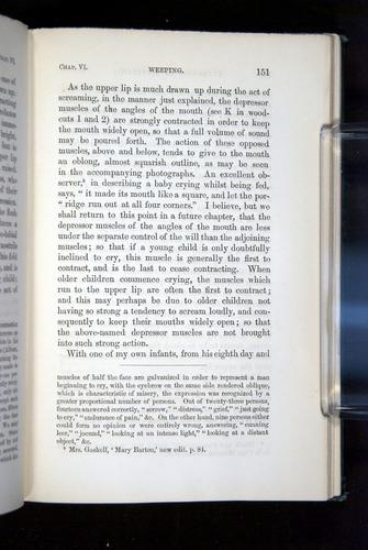 Image of Darwin-F1142-1872-151