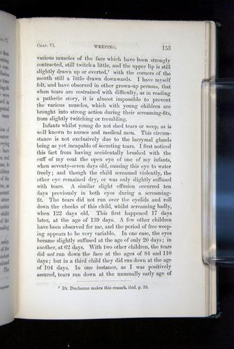 Image of Darwin-F1142-1872-153