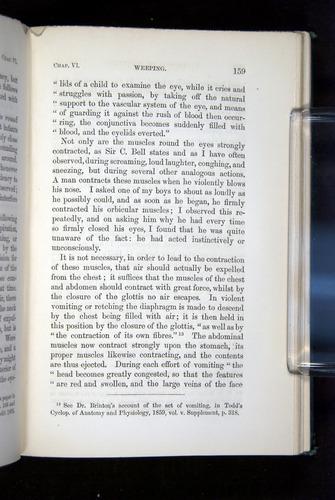 Image of Darwin-F1142-1872-159