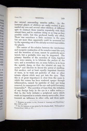 Image of Darwin-F1142-1872-169