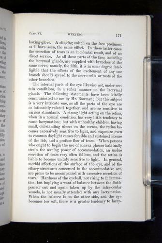 Image of Darwin-F1142-1872-171