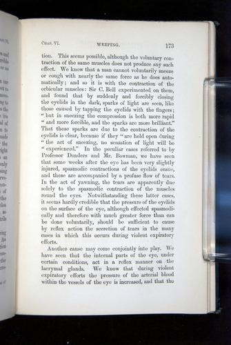 Image of Darwin-F1142-1872-173