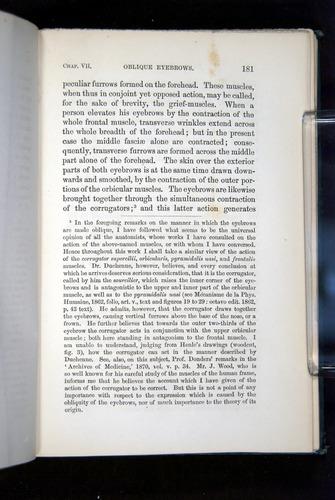 Image of Darwin-F1142-1872-181