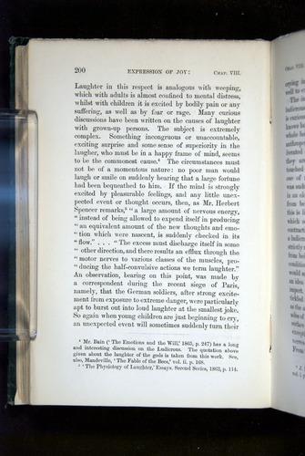 Image of Darwin-F1142-1872-200
