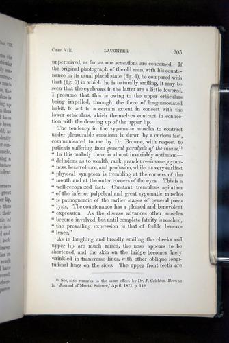 Image of Darwin-F1142-1872-205