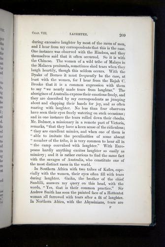 Image of Darwin-F1142-1872-209
