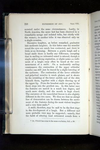Image of Darwin-F1142-1872-210