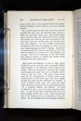 Image of Darwin-F1142-1872-212