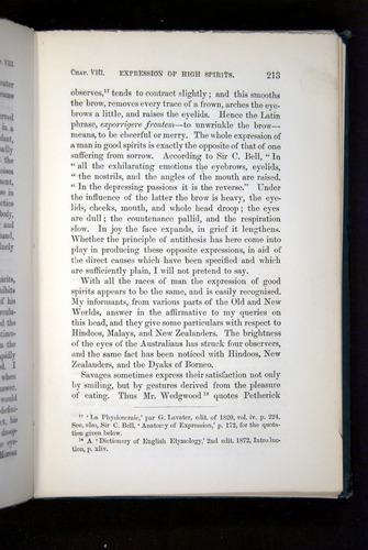 Image of Darwin-F1142-1872-213