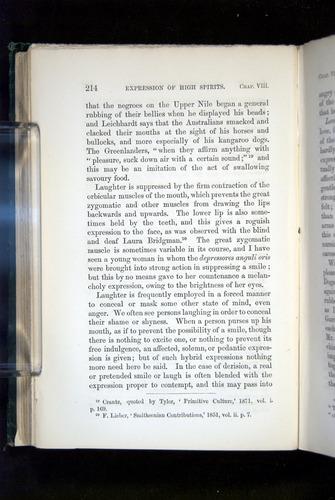 Image of Darwin-F1142-1872-214
