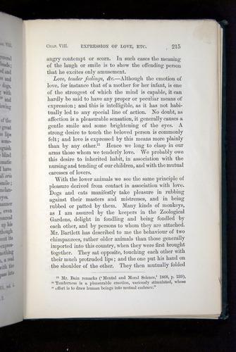Image of Darwin-F1142-1872-215