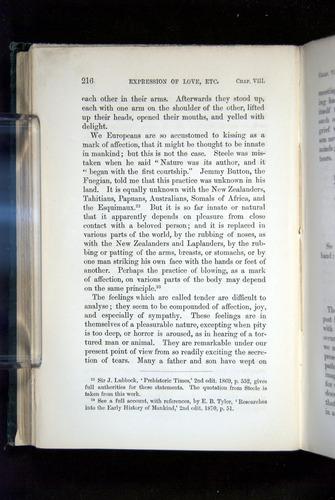 Image of Darwin-F1142-1872-216